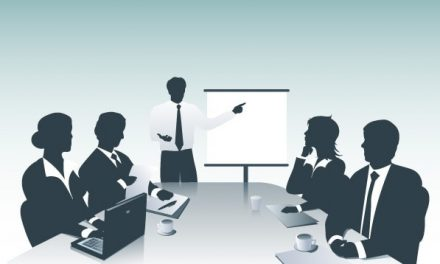 Business Mastermind Group: Week One