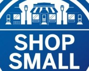 Shop Small-Featured