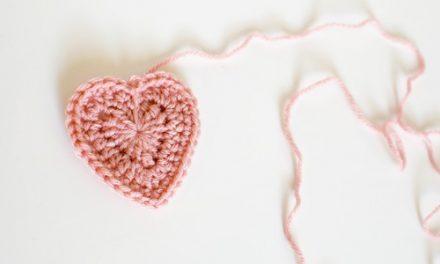 A New Free Crochet Pattern Directory