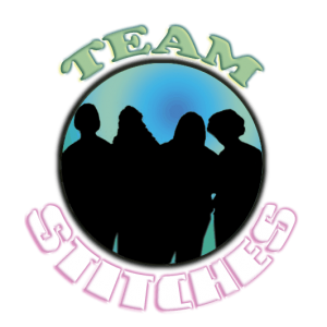 Team Stitches