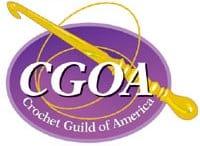 CGOA logo