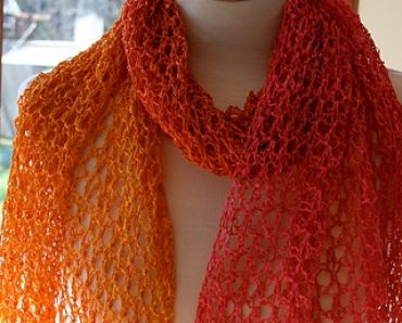 March15Featured--National Crochet Month