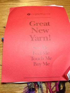 Yarn Wall 01