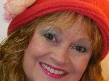 Chat with Crochet Designer Kim Guzman, Part 3