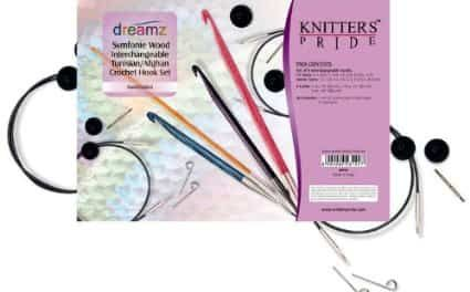 Gifts for the Crocheter