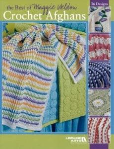 CrochetAfghans