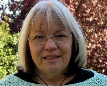 Pam Daley