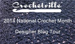 2014 Designer Blog Tour Button