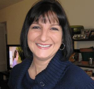 Phyllis Headshot 1