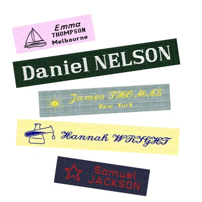 15mm_woven_name_labels_in_cotton_1