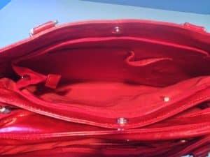 Monroe Bag 2
