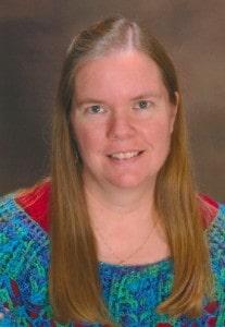Portrait for Bonnie Bay Crochet