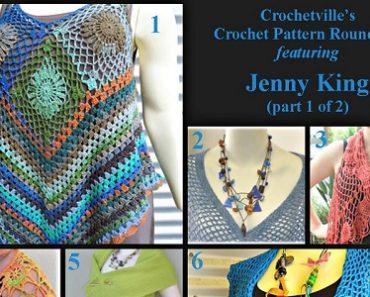 JennyKing_1of2_Featured