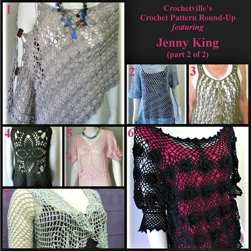 JennyKing_2of2_500