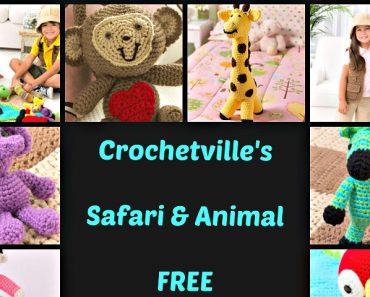 Safari_Animal_Pattern_Roundup_Featured