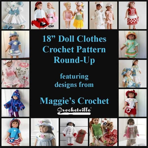 18inch_doll_maggies_crochet_2