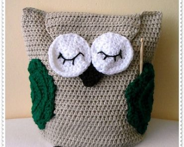 Justyna_Owl_Project_Bag
