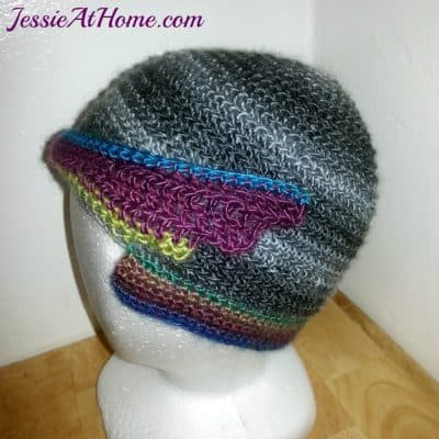 150108-Flight-Hat-Free-Crochet-Pattern-Jessie-At-Home