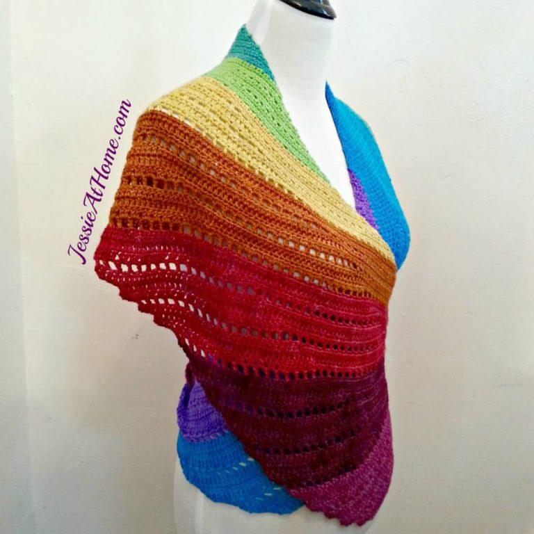 150225-Skylark-in-Wonderland-Free-Crochet-Pattern-Jessie-At-Home