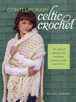 Bonnie-Barker-Contemporary-Celtic-Crochet