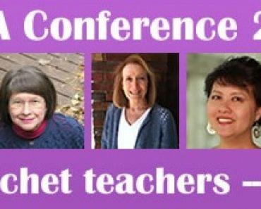CGOA-conference