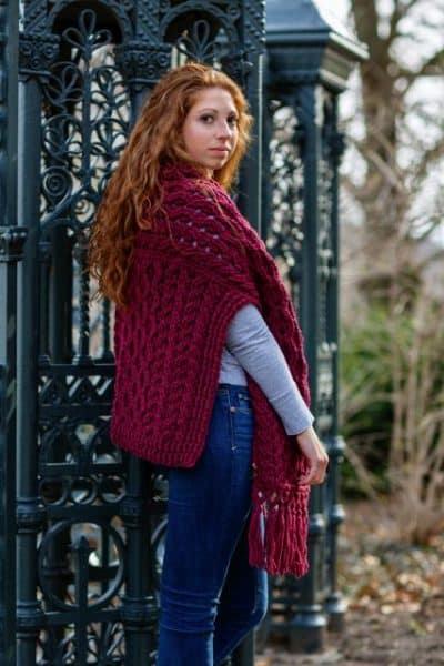 Celtic-Crochet-Knockardakin-Bonnie-Barker