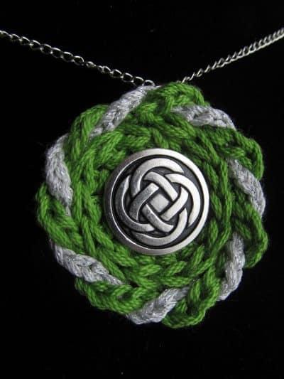 Celtic-Pendant-Necklace-JERyan-Copy2