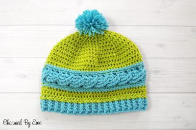Charmed-By-Ewe-Uptown-Cable-Beanie