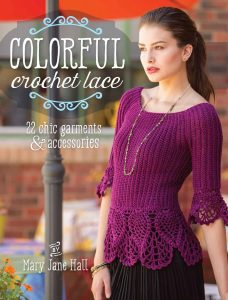 Colorful-Crochet-Lace-Mary-Jane-Hall