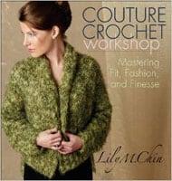Couture Crochet Workshop