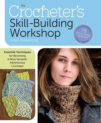 Crocheters_Skill_Building_Workshop_Dora_Ohrenstein