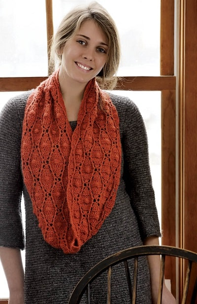 Crocheters_Skill_Building_Workshop_Scarf_Dora_Ohrenstein