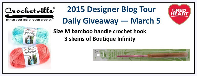 Daily_Giveaway_0305