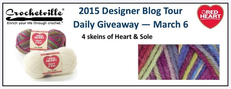 Daily_Giveaway_0306
