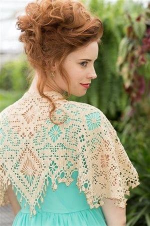 Eolande-Shawlette-Kathryn-White