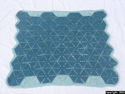 Hexagon_Lapghan3