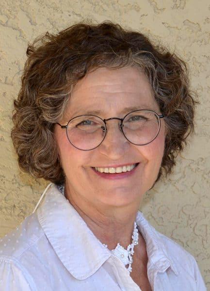 Kathryn-White-Headshot