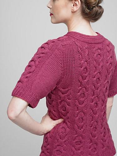 Serenity-Sweater-Kim-Guzman