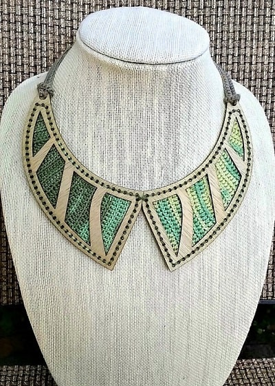 Shelby_Nouveau_Necklace_Med