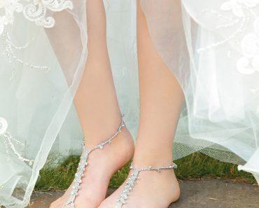 Silver-Barefoot-Sandal-Karen-McKenna