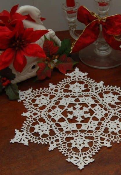 Snowdancer-Mainly-Crochet-Kathryn-White