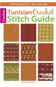 Tunisian-crochet-stitch-guide-Kim-Guzman