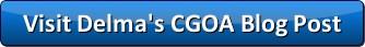 Visit_CGOA_Delma_Blog