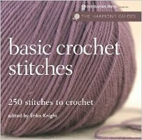 basic-crochet-stitches-harmony-guide-interweave