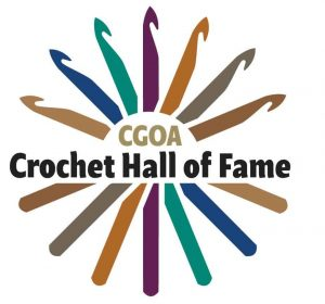 cgoa-crochet-hall-of-fame