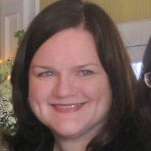 Julie Yeager | Crochet Designer