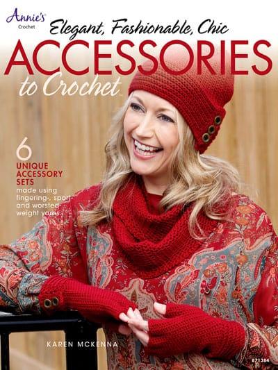 elegant-fashionable-chic-accessories-karen-mckenna