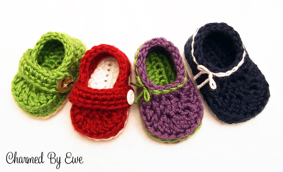 lil-baby-loafers-charmed-by-ewe