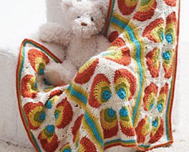 mod-baby-blanket-kate-steinke