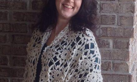 NatCroMo 2015, March 29: Amy Shelton